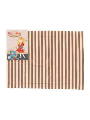 Викрійка одягу для ляльки | 4064902