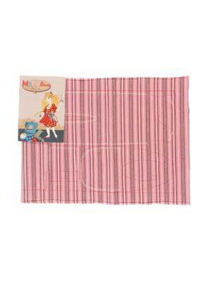 Викрійка одягу для ляльки | 4064900