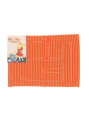 Викрійка одягу для ляльки | 4064879