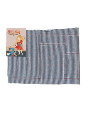 Викрійка одягу для ляльки | 4064910