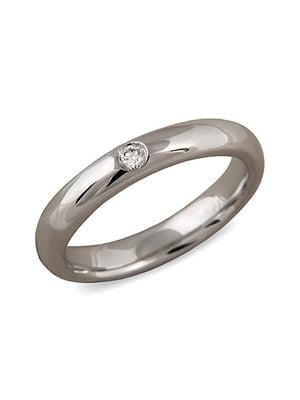 Кольцо | 4101400
