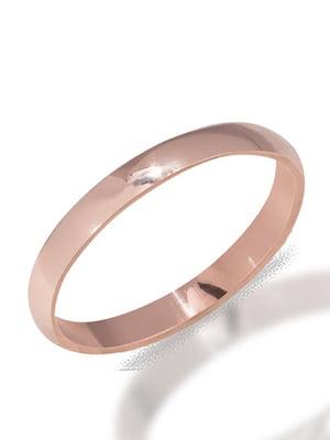 Кольцо | 4102141