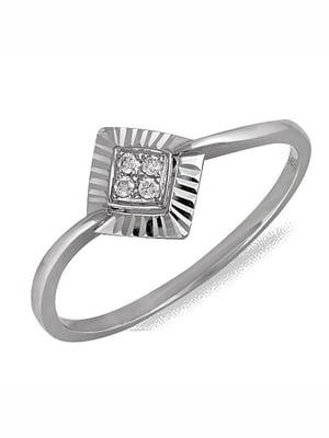 Кольцо | 4102275