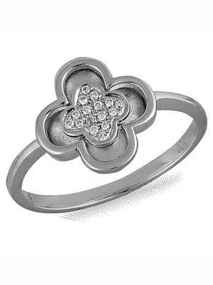 Кольцо | 4102577