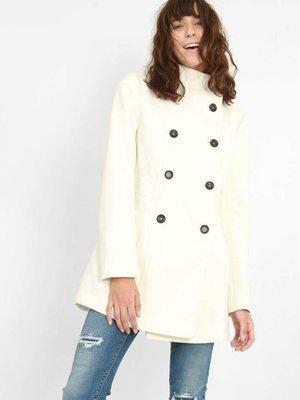 Пальто белое | 3851793