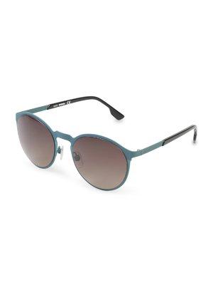 Очки солнцезащитные | 4086504