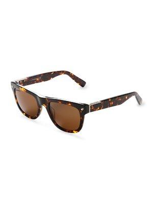 Очки солнцезащитные | 4086536