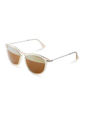 Очки солнцезащитные | 4086566