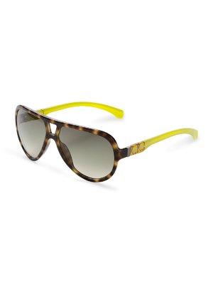 Очки солнцезащитные | 4086613