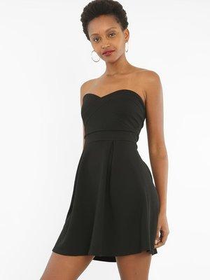 Сукня чорна | 4108809