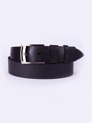 Ремень черный | 4103292