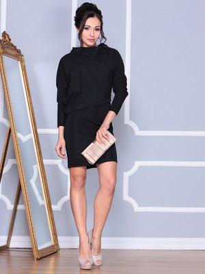 Сукня чорна | 4109560