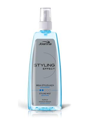 Серпанок для стайлінгу волосся (150 г) | 1377947