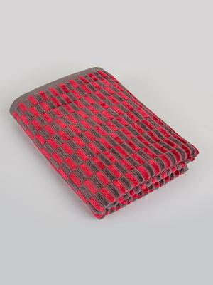 Полотенце (70х140 см) | 4033271