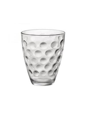 Склянка висока (390 мл)   4078226