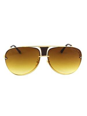 Очки солнцезащитные | 4126217