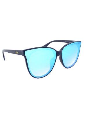 Очки солнцезащитные | 4126242