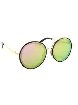 Очки солнцезащитные | 4126246