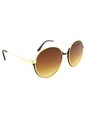 Очки солнцезащитные | 4126292