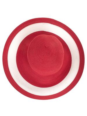 Капелюх червоний | 4125495