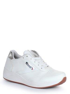 Кросівки білі | 4127979