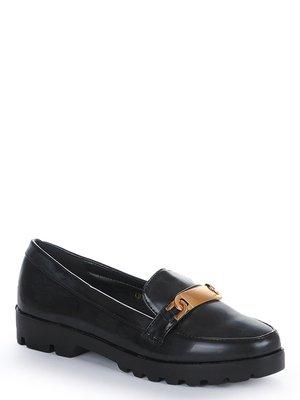 Туфлі чорні | 4128026