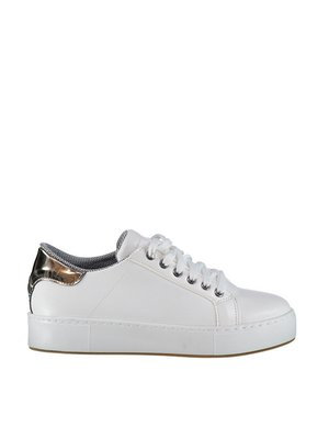 Жіноче зимове взуття - інтернет-магазин взуття LeBoutique Київ 280112653a207