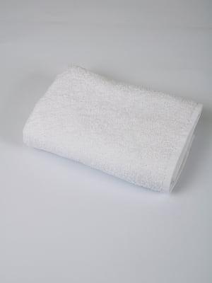 Полотенце махровое (50х90 см) | 4055965