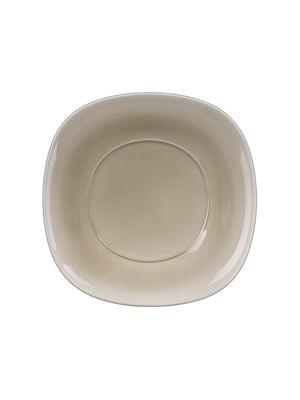 Тарелка суповая (21 см) | 4086055