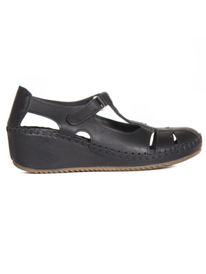 Туфлі чорні | 3974682