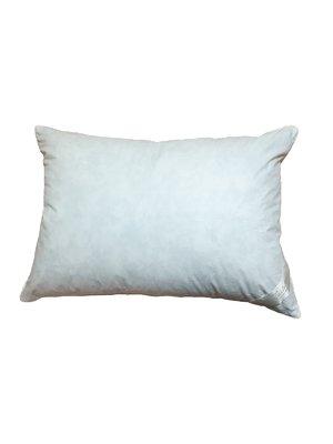Подушка (50х70 см)   4138719