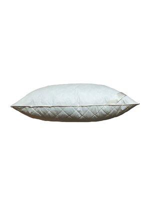 Подушка (50х70 см)   4138720