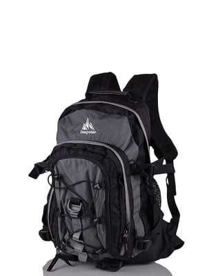 Рюкзак сірий | 4135054