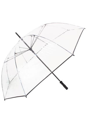 Зонт-трость механический | 4136792