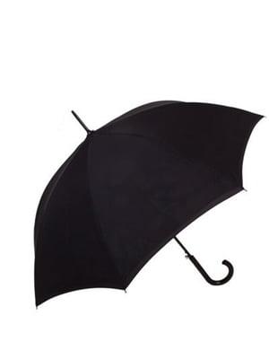 Зонт-трость полуавтомат   4136793