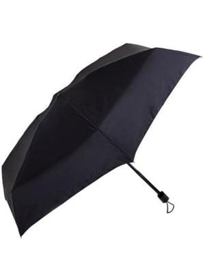 Зонт механический компактный облегченный | 4136794