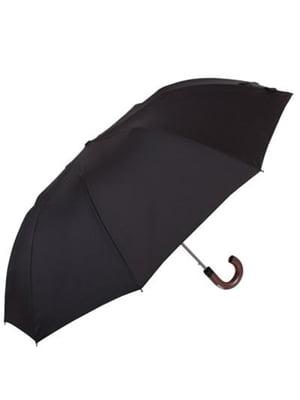 Зонт-полуавтомат | 4136795