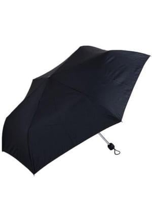 Зонт механический компактный облегченный | 4136796