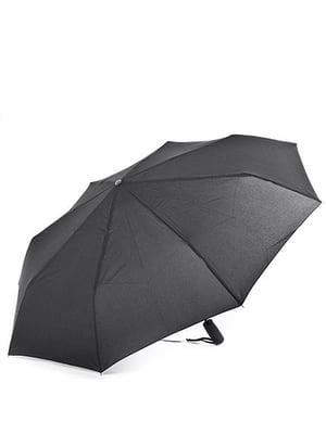 Зонт-автомат | 4136801