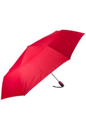 Зонт-автомат | 4136818