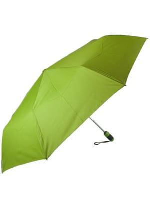 Зонт-автомат | 4136819