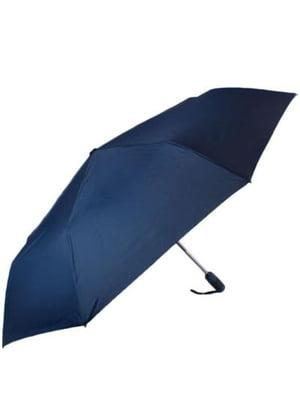 Зонт-автомат | 4136820