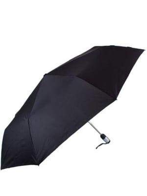 Зонт-автомат | 4136821