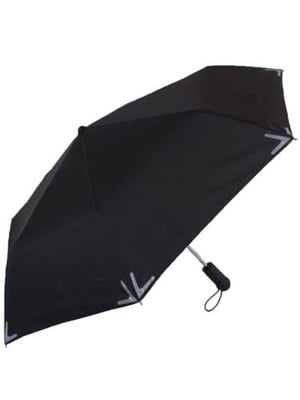 Зонт-автомат с фонариком | 4136822