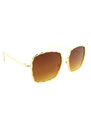 Очки солнцезащитные | 4142913