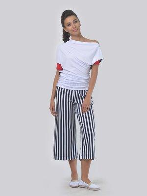 Комплект: туника и брюки | 4142092