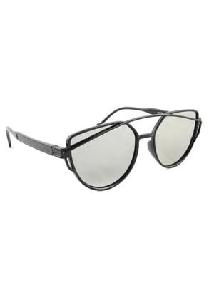 Очки солнцезащитные | 4143044