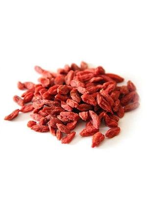 Цілющі ягоди годжі для схуднення   4141342