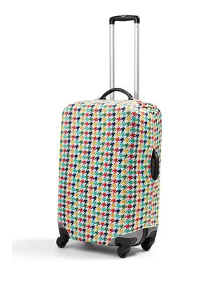 Чохол для валізи | 4144008