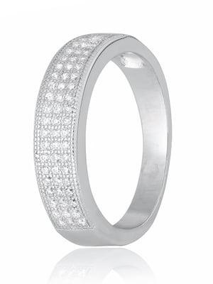 Кольцо | 4147585